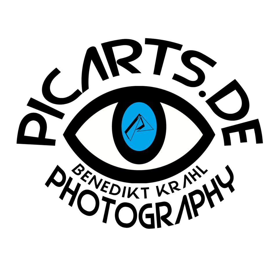 picarts.de – Benedikt Krahl Photography